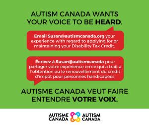 Autism Canada_Tax credit_Bilingual_2017-12