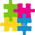 ABC THERAPIES INC_Autism Best Practice Puzzle_jigsaw_2018-03-16