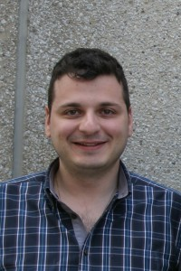 BinB_Andreas Matsiros_Bénévole web design